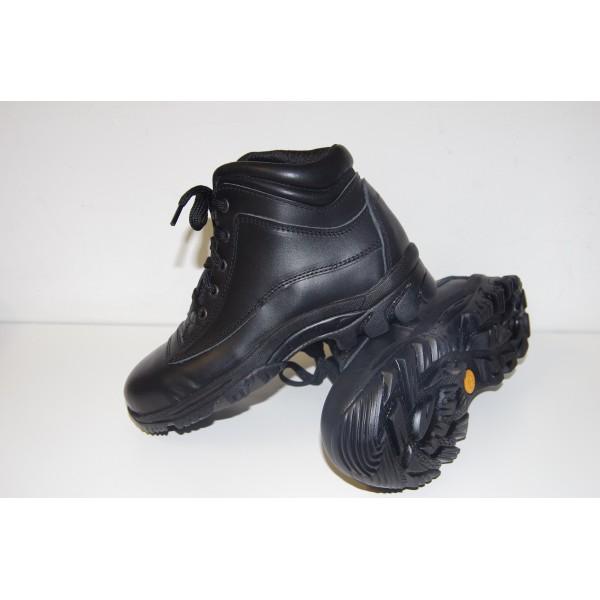 nouveaux styles c03d9 69450 chaussure de securité homme-femme haute