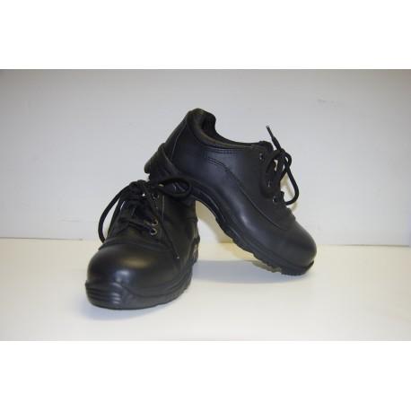 chaussure de sécurité femme Stefy pointure 33 au 43