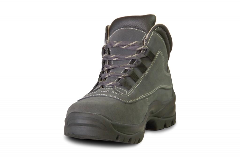 Nous sommes à votre disposition pour vos questions concernant le sujet de la chaussure de randonnée