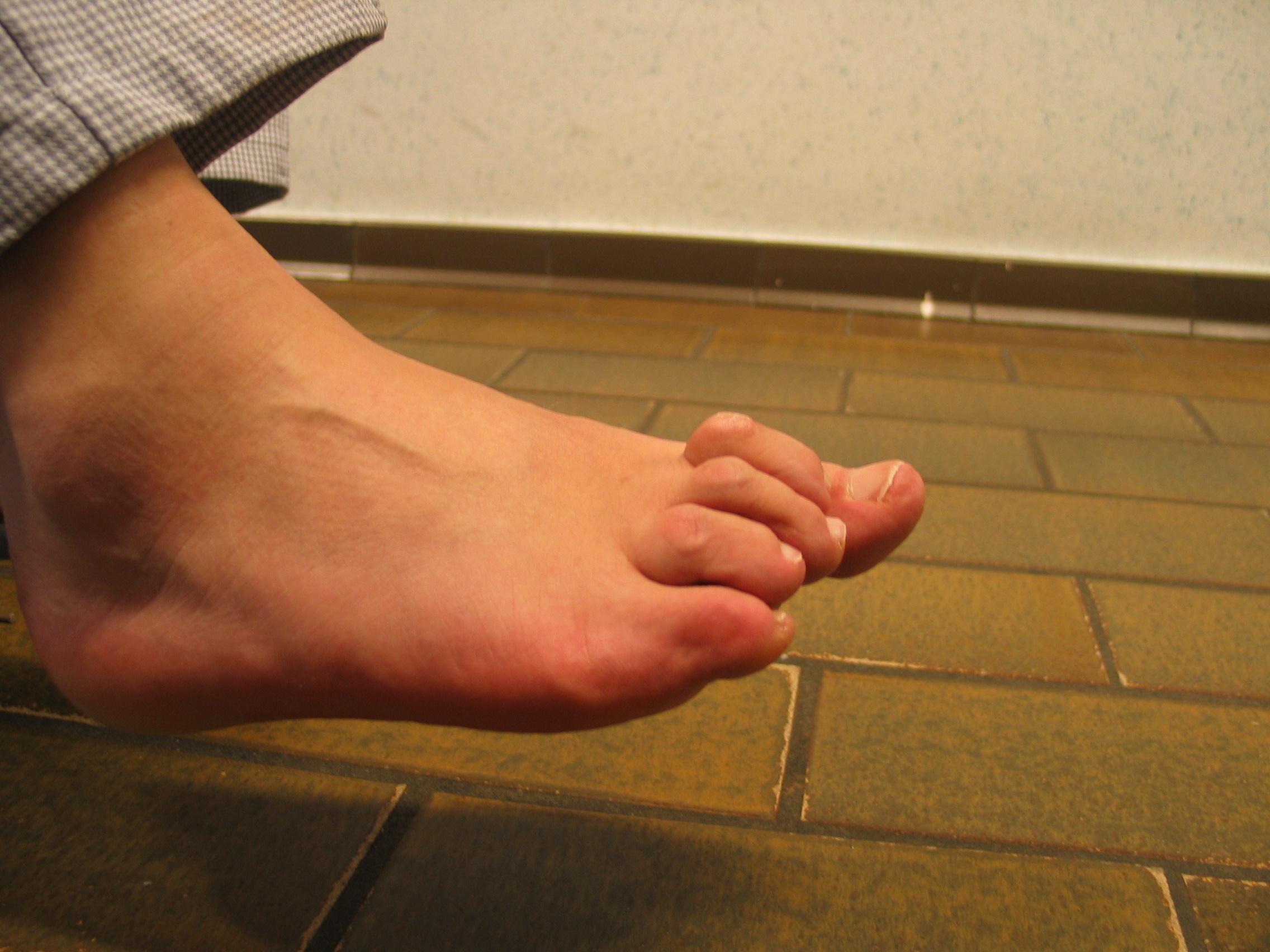 vos de à pieds de adaptées sécurités problèmes Chaussures sdtrxChQ