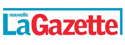 la-nouvelle-gazette