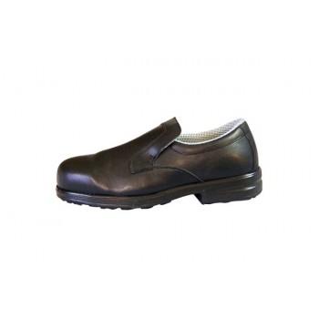 Chaussure de sécurité HORECA