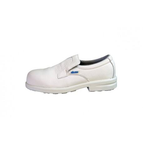 chaussure basse horeca, cuisine et nettoyage homme et femme  069 WH