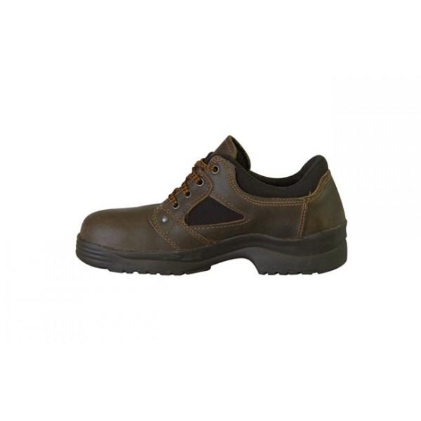 chaussure sécurité CK374