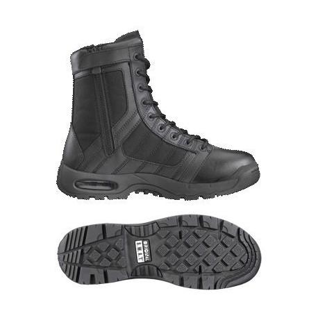 chaussure haute ranger original SWAT police et gardiennage  type 1232
