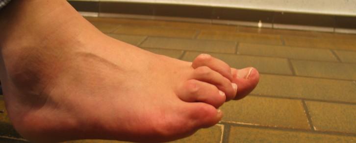 Sécurite Neweverbest Archives Orthopedique De Chaussure vOwN0m8n